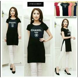 DRESS CLS 3005-817