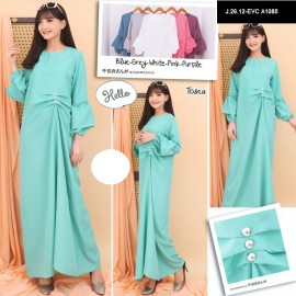 GAMIS EVC A1085